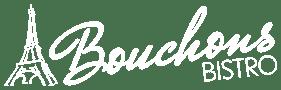 Fine Dining Kelowna - Kelowna Restaurants - Best Restaurants In Kelowna - Downtown Kelowna Restaurants - Kelowna Restaurant Near Me - Top Restaurants in Kelowna - Waterfront Restaurant Kelowna - Restaurant Gift Cards Kelowna - Order Food Online Kelowna - Takeout Restaurants Kelowna - Order Food Kelowna - Kelowna Order Food Online